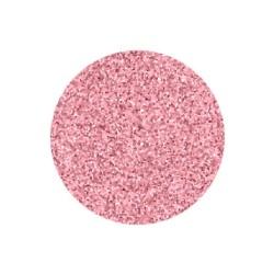 Pearl Ex Pigment Poeder - Flamingo Pink (3 gram)