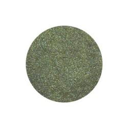 Pearl Ex Pigment Poeder - Spring Green (3 gram)
