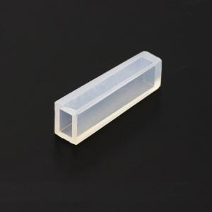 Gietvorm Prisma - Balk