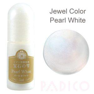 403250_pearl_white.jpg