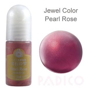 403253_jewel-color-pearl-rose.jpg