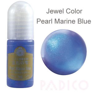 403257_jewel-color-pearl-marine-blue.jpg