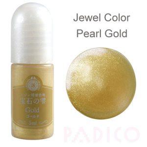 403258_pearl_gold.jpg