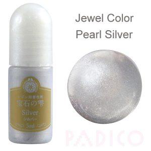 403259_pearl_silver.jpg