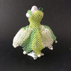 Fairy-Groen-1