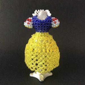 Snow White-1