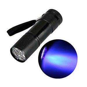 products-Zaklamp-UV.jpg