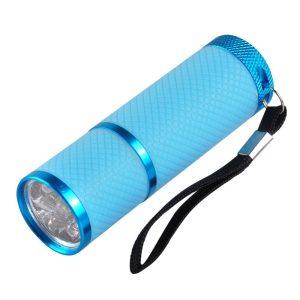 products-Zaklamp-UV-Blauw.jpg