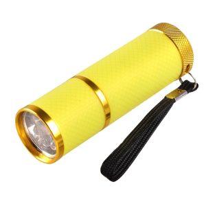 products-Zaklamp-UV-Geel.jpg