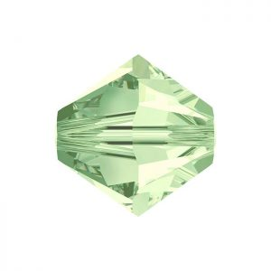 5328-Chrysolite