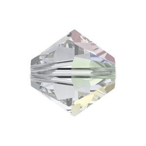 5328-Crystal-AB