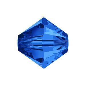 5328-Sapphire