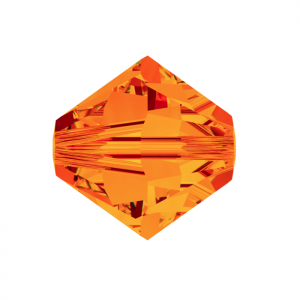 5328-Tangerine
