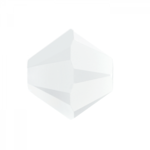 5328-White Alabaster