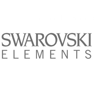 Swarovski Element