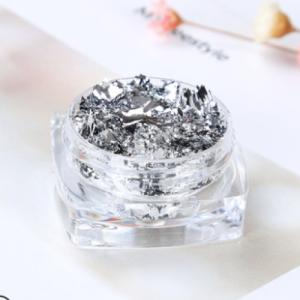 Bladmetaal-Silver-2