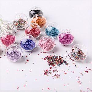Micro Beads Mix